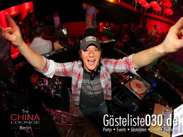 https://www.gaesteliste030.de/Partyfoto #81 China Lounge Berlin vom 31.12.2011