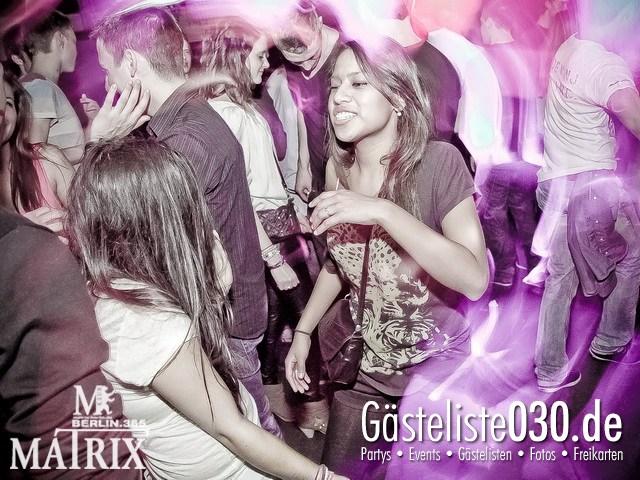 https://www.gaesteliste030.de/Partyfoto #1 Matrix Berlin vom 15.03.2012