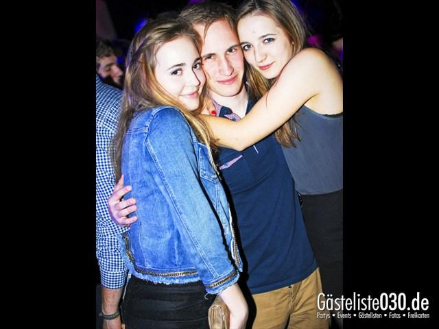 https://www.gaesteliste030.de/Partyfoto #57 Fritzclub Berlin vom 04.04.2012