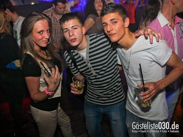 https://www.gaesteliste030.de/Partyfoto #84 Soda Berlin vom 04.05.2012