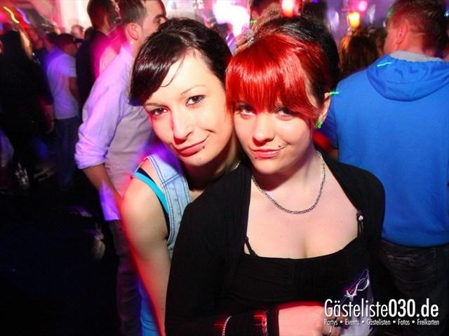 https://www.gaesteliste030.de/Partyfoto #143 Q-Dorf Berlin vom 17.03.2012