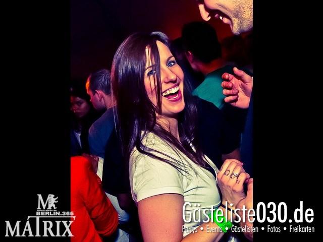https://www.gaesteliste030.de/Partyfoto #73 Matrix Berlin vom 04.02.2012