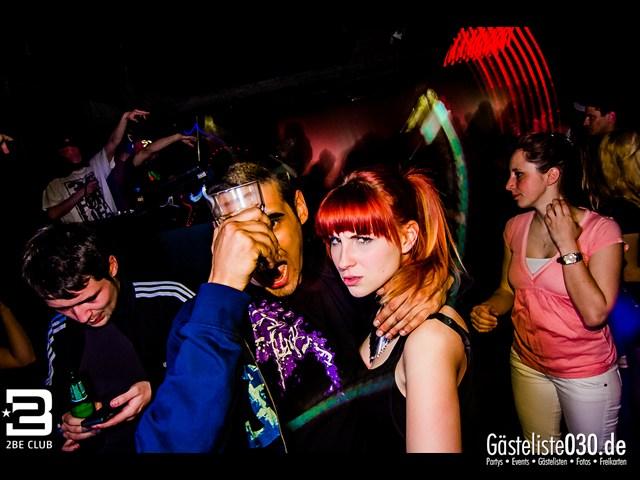 https://www.gaesteliste030.de/Partyfoto #102 2BE Club Berlin vom 04.05.2012