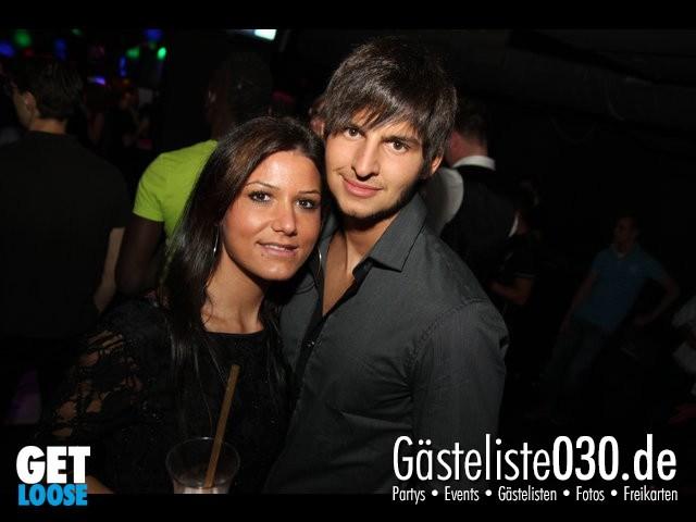 https://www.gaesteliste030.de/Partyfoto #14 Club R8 Berlin vom 06.01.2012