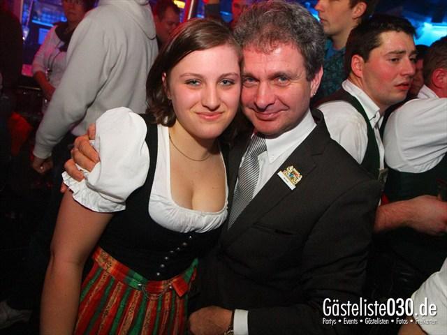 https://www.gaesteliste030.de/Partyfoto #157 Q-Dorf Berlin vom 27.01.2012