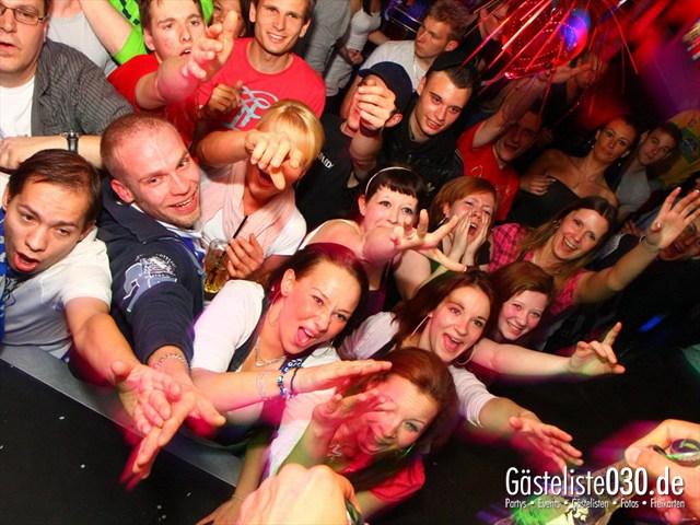 https://www.gaesteliste030.de/Partyfoto #60 Q-Dorf Berlin vom 05.05.2012