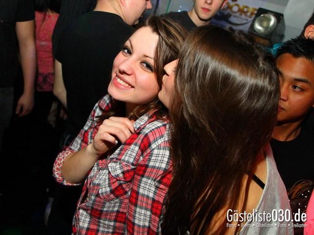 https://www.gaesteliste030.de/Partyfoto #41 Q-Dorf Berlin vom 04.02.2012