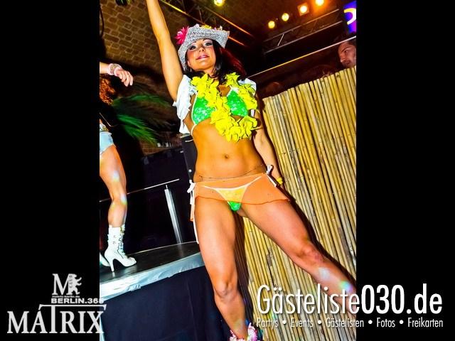 https://www.gaesteliste030.de/Partyfoto #44 Matrix Berlin vom 06.04.2012