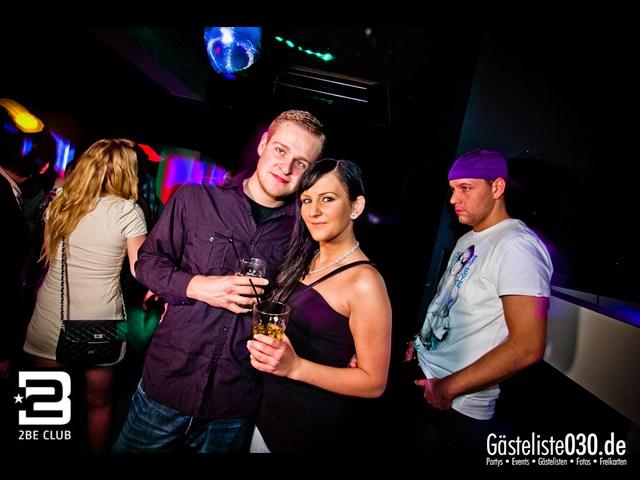 https://www.gaesteliste030.de/Partyfoto #102 2BE Club Berlin vom 18.02.2012
