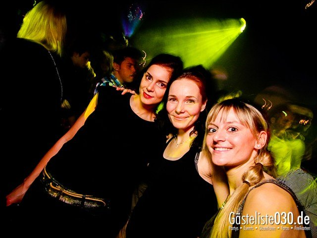 https://www.gaesteliste030.de/Partyfoto #64 Adagio Berlin vom 14.01.2012