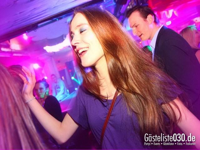https://www.gaesteliste030.de/Partyfoto #19 Q-Dorf Berlin vom 18.01.2012