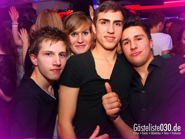 https://www.gaesteliste030.de/Partyfoto #238 Q-Dorf Berlin vom 01.02.2012
