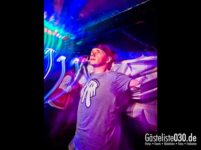 https://www.gaesteliste030.de/Partyfoto #23 Maxxim Berlin vom 30.01.2012