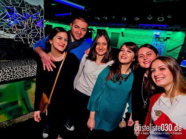 https://www.gaesteliste030.de/Partyfoto #85 Q-Dorf Berlin vom 24.01.2012