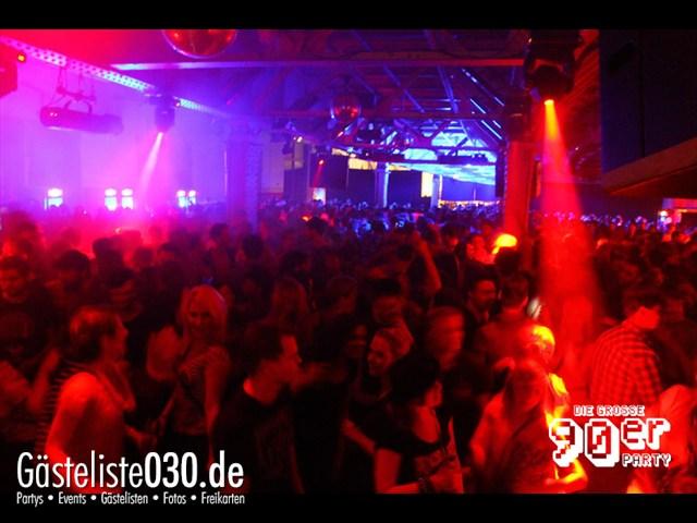 https://www.gaesteliste030.de/Partyfoto #15 Fritzclub Berlin vom 08.04.2012