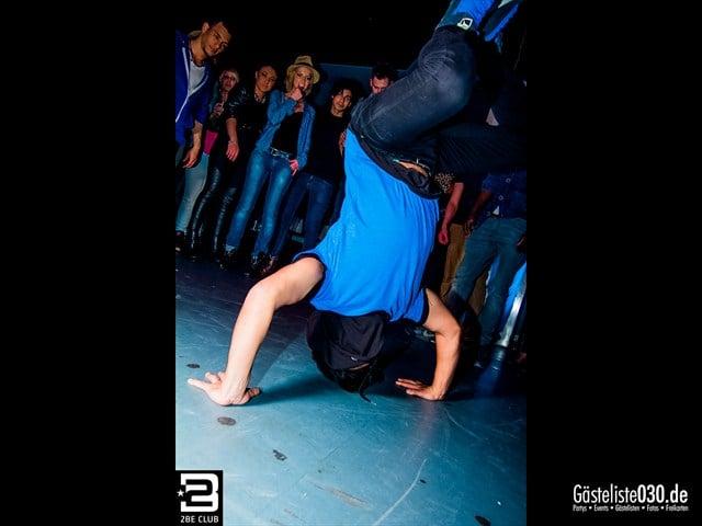 https://www.gaesteliste030.de/Partyfoto #68 2BE Club Berlin vom 14.04.2012