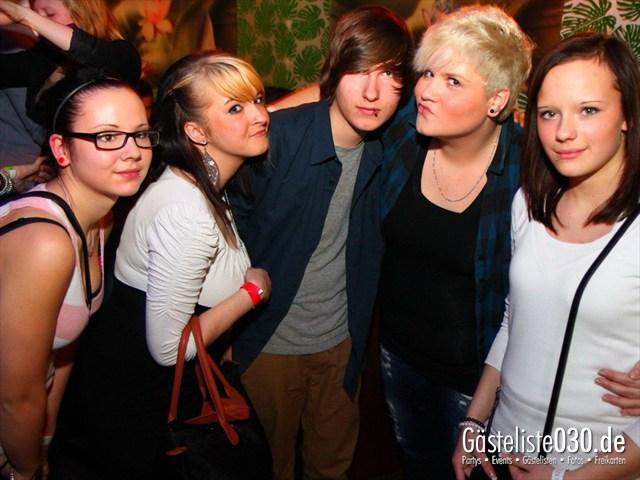 https://www.gaesteliste030.de/Partyfoto #57 Q-Dorf Berlin vom 20.01.2012
