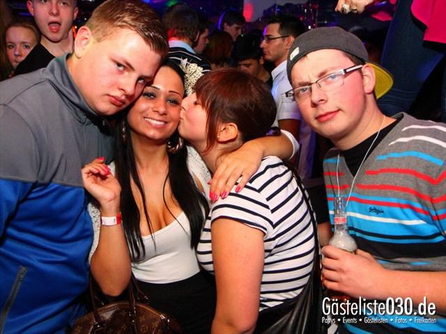 https://www.gaesteliste030.de/Partyfoto #129 Q-Dorf Berlin vom 28.12.2011