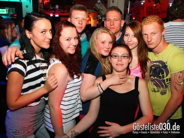 https://www.gaesteliste030.de/Partyfoto #12 Q-Dorf Berlin vom 12.05.2012