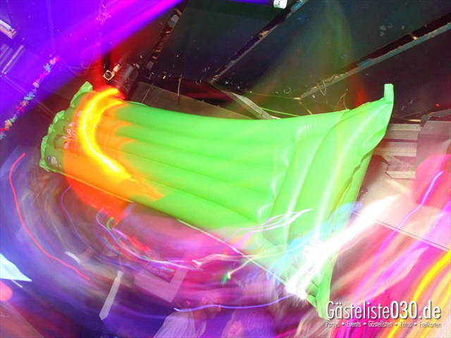 https://www.gaesteliste030.de/Partyfoto #91 Q-Dorf Berlin vom 24.03.2012