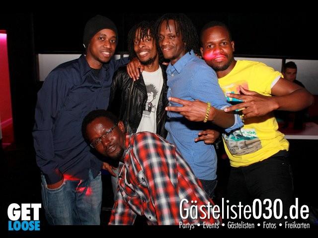 https://www.gaesteliste030.de/Partyfoto #24 Club R8 Berlin vom 11.05.2012