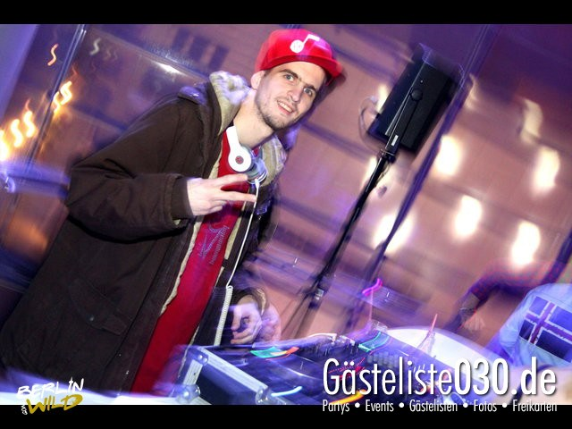 https://www.gaesteliste030.de/Partyfoto #45 E4 Berlin vom 03.03.2012