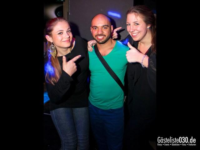https://www.gaesteliste030.de/Partyfoto #66 Club R8 Berlin vom 07.04.2012
