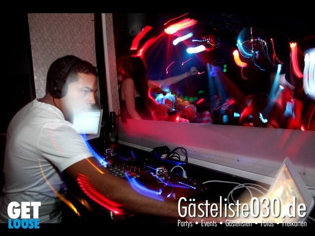 https://www.gaesteliste030.de/Partyfoto #21 Club R8 Berlin vom 27.01.2012