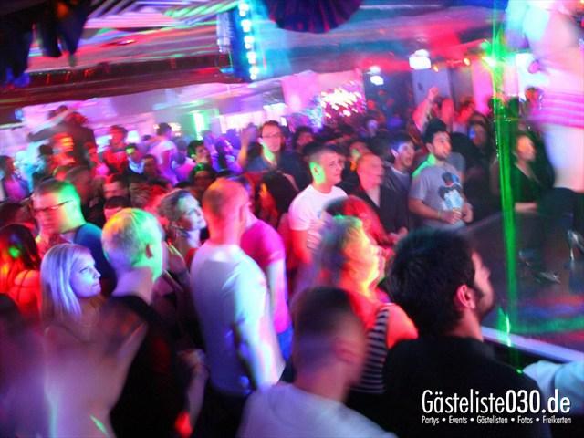 https://www.gaesteliste030.de/Partyfoto #65 Q-Dorf Berlin vom 18.04.2012