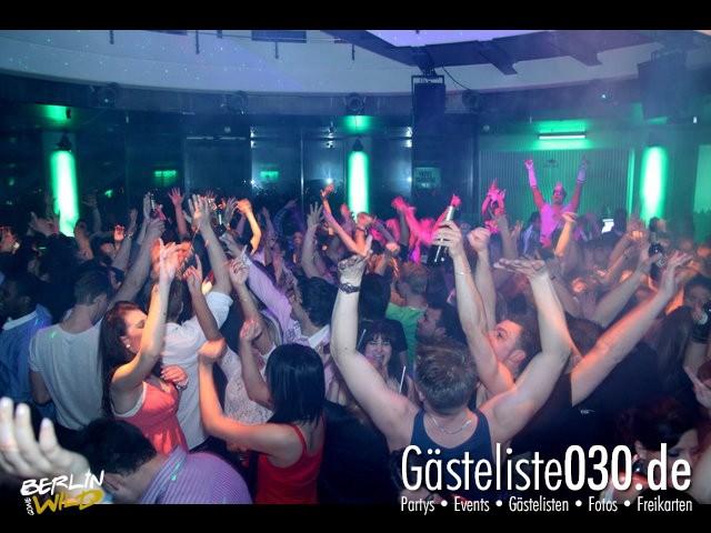 https://www.gaesteliste030.de/Partyfoto #43 E4 Berlin vom 07.04.2012