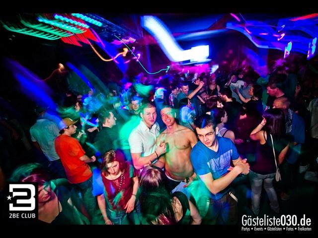 https://www.gaesteliste030.de/Partyfoto #24 2BE Club Berlin vom 18.02.2012