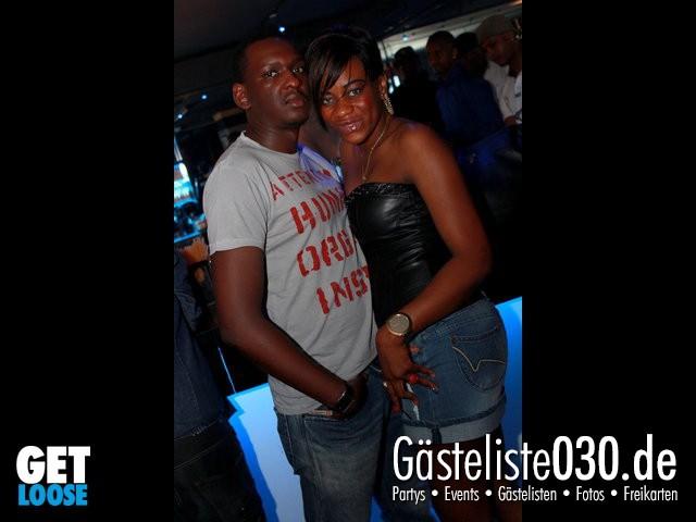 https://www.gaesteliste030.de/Partyfoto #56 Club R8 Berlin vom 11.05.2012