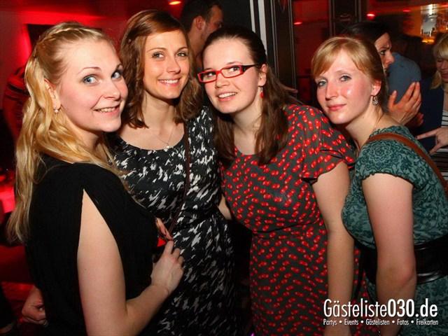 https://www.gaesteliste030.de/Partyfoto #24 Maxxim Berlin vom 22.03.2012