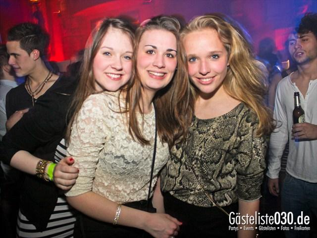 https://www.gaesteliste030.de/Partyfoto #36 Adagio Berlin vom 05.04.2012