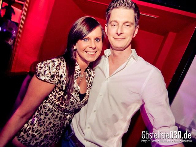 https://www.gaesteliste030.de/Partyfoto #49 China Lounge Berlin vom 28.01.2012