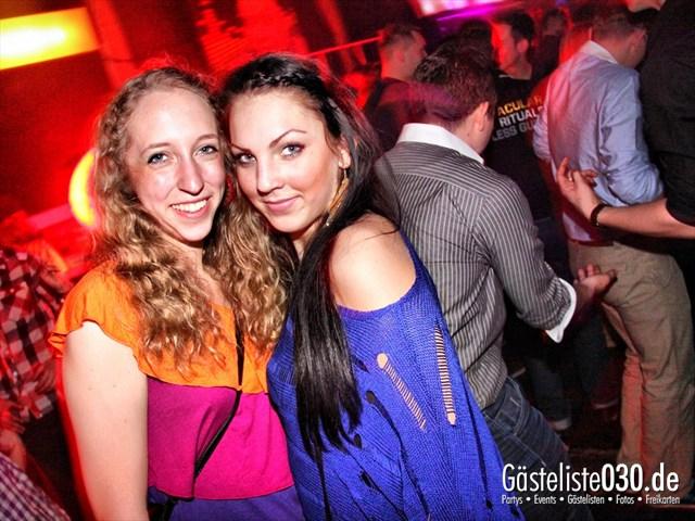 https://www.gaesteliste030.de/Partyfoto #71 Box Gallery Berlin vom 30.03.2012