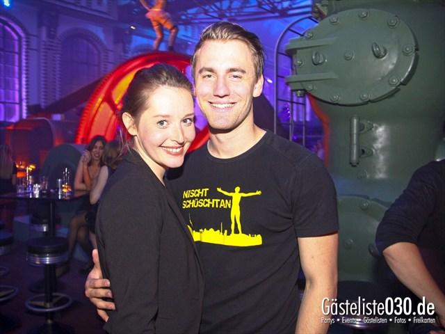 https://www.gaesteliste030.de/Partyfoto #77 Wasserwerk Berlin vom 12.05.2012