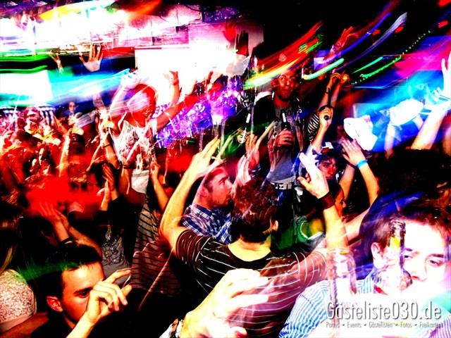 https://www.gaesteliste030.de/Partyfoto #86 Q-Dorf Berlin vom 27.03.2012