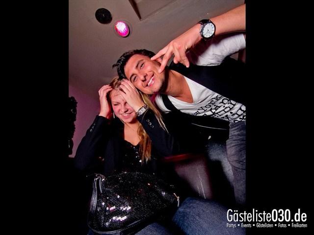 https://www.gaesteliste030.de/Partyfoto #38 Maxxim Berlin vom 12.12.2011