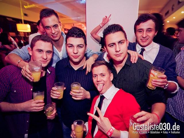 https://www.gaesteliste030.de/Partyfoto #64 Spreespeicher Berlin vom 31.12.2011