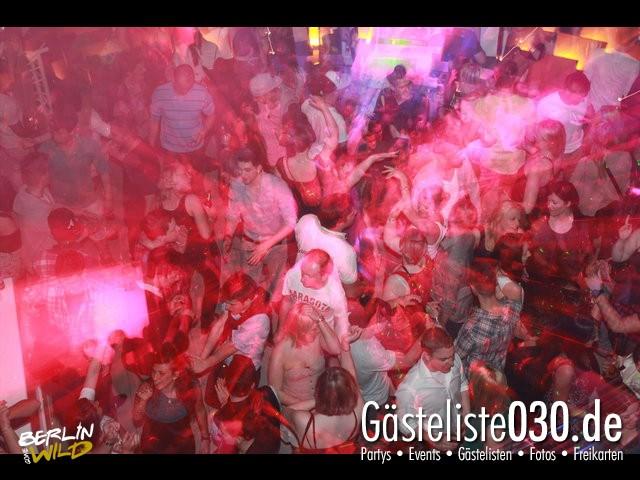 https://www.gaesteliste030.de/Partyfoto #86 E4 Berlin vom 28.04.2012