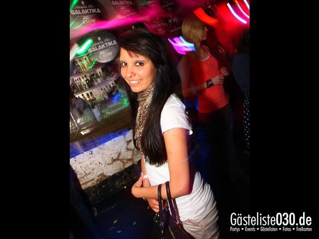 https://www.gaesteliste030.de/Partyfoto #50 Q-Dorf Berlin vom 31.03.2012