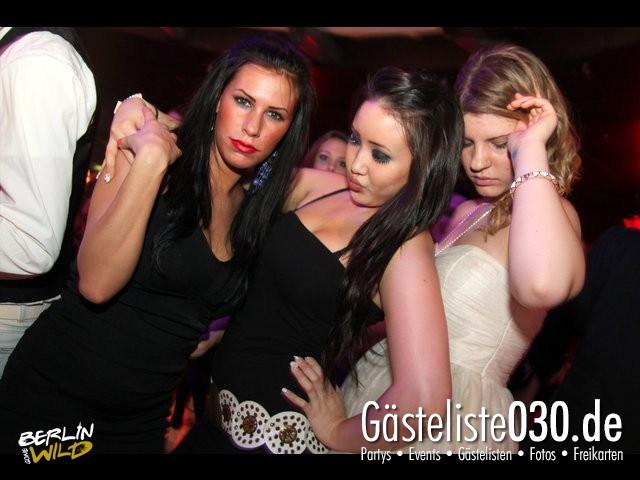 https://www.gaesteliste030.de/Partyfoto #85 E4 Berlin vom 18.02.2011
