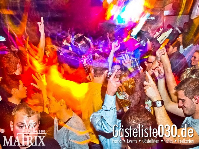 https://www.gaesteliste030.de/Partyfoto #75 Matrix Berlin vom 18.02.2012