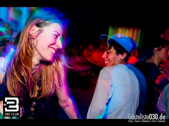 https://www.gaesteliste030.de/Partyfoto #201 2BE Club Berlin vom 31.12.2011