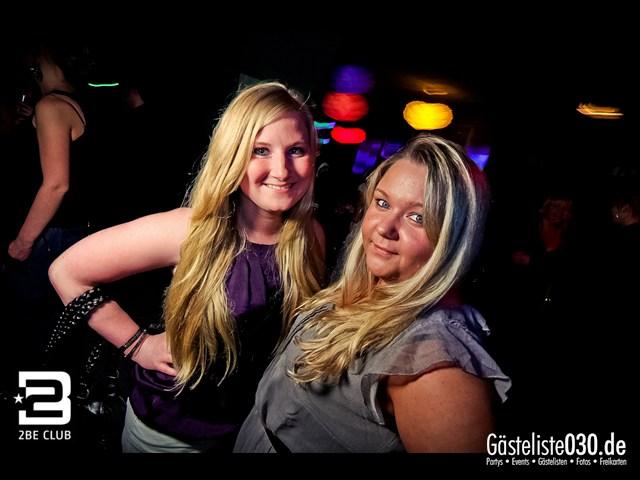 https://www.gaesteliste030.de/Partyfoto #113 2BE Club Berlin vom 14.01.2012