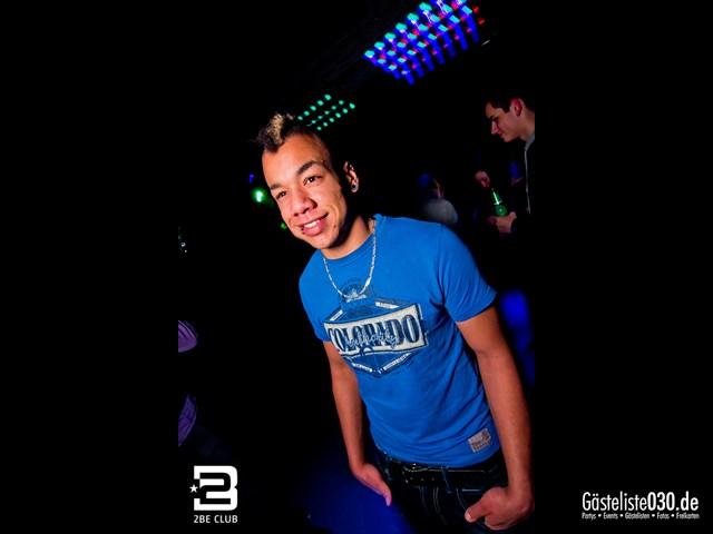 https://www.gaesteliste030.de/Partyfoto #121 2BE Club Berlin vom 25.12.2011