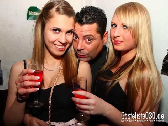 https://www.gaesteliste030.de/Partyfoto #9 Q-Dorf Berlin vom 06.01.2012