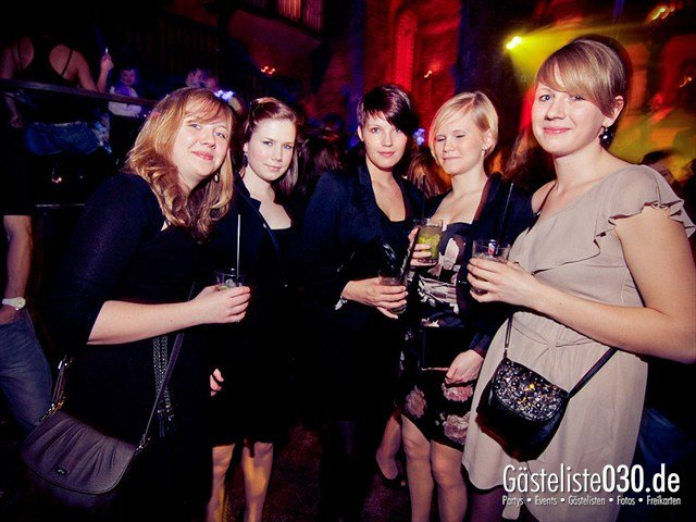 https://www.gaesteliste030.de/Partyfoto #45 Adagio Berlin vom 02.03.2012