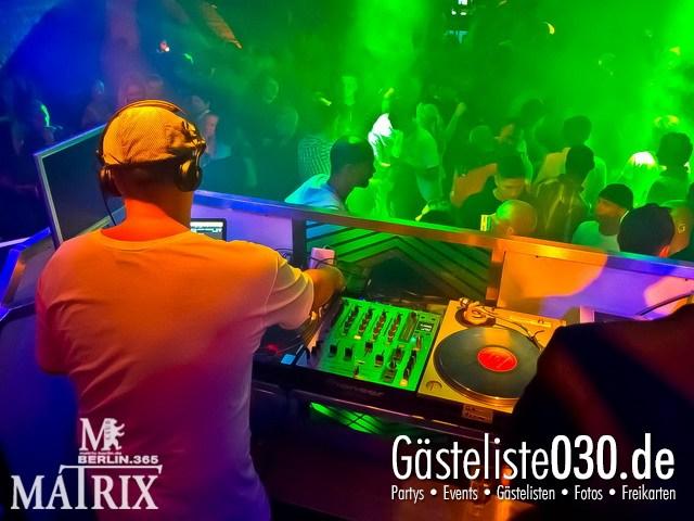 https://www.gaesteliste030.de/Partyfoto #52 Matrix Berlin vom 16.12.2011